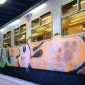 thumbs train graffitti 53