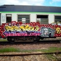 train-graffitti-55