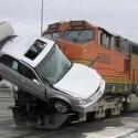 trains-0
