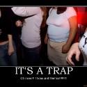 trap_photos_027