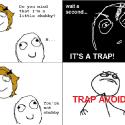 trap_photos_033