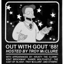 thumbs troy mcclure poster 05
