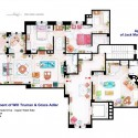 apartments_of_will_truman__grace_adler_and_jack_by_nikneuk-d5jflou