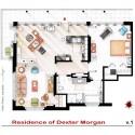 floorplan_of_dexter_morgan_s_apartment_v_1_by_nikneuk-d5sepxu