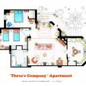 floorplan_of_three_s_company_apartment_by_nikneuk-d5hpdqt