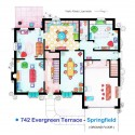 house_of_simpson_family___ground_floor_by_nikneuk-d5tzu8e