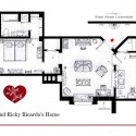 lucy_and_ricky_ricardo_home_from___i_love_lucy___by_nikneuk-d5ejqpt