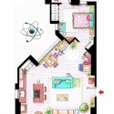 penny_s_apartment_from_tbbt_by_nikneuk-d5sgdke