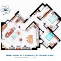 sheldon_and_leonard_s_apartment_from_tbbt_by_nikneuk-d5sgc4p