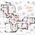 the_golden_girls_house_floorplan_v_1_by_nikneuk-d5ejlg5