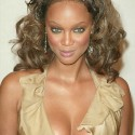 thumbs tyrabanks 11
