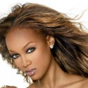thumbs tyrabanks 110