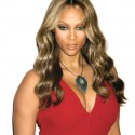 thumbs tyrabanks 48