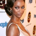 thumbs tyrabanks 51