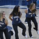 thumbs sexy uconn huskie girls 12