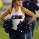 thumbs sexy uconn huskie girls 19