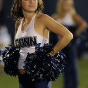 thumbs sexy uconn huskie girls 21
