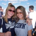 thumbs sexy uconn huskie girls 27