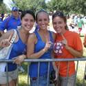 thumbs gator girls 12
