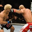 thumbs alves koscheck2