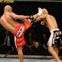 thumbs alves koscheck4