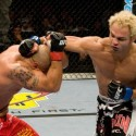 thumbs alves koscheck6