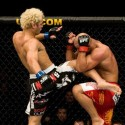 thumbs alves koscheck7