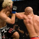 thumbs alves koscheck8