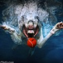 underwater-photos-of-dogs-seth-casteel-2