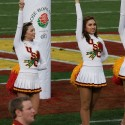 thumbs usc song girls rose bowl 009