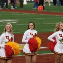thumbs usc song girls rose bowl 014
