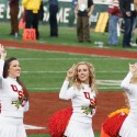 thumbs usc song girls rose bowl 017
