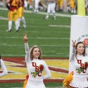 thumbs usc song girls rose bowl 018