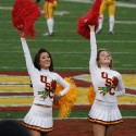 thumbs usc song girls rose bowl 019