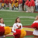 thumbs usc song girls rose bowl 021