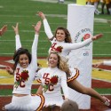 thumbs usc song girls rose bowl 031
