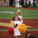 thumbs usc song girls rose bowl 033