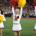 thumbs usc song girls rose bowl 041