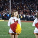 thumbs usc song girls rose bowl 042