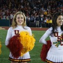 thumbs usc song girls rose bowl 043