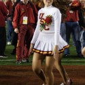 thumbs usc song girls rose bowl 048
