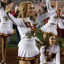 thumbs usc song girls rose bowl 049