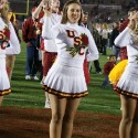 thumbs usc song girls rose bowl 059