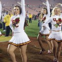 thumbs usc song girls rose bowl 064