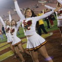 thumbs usc song girls rose bowl 066