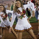thumbs usc song girls rose bowl 068