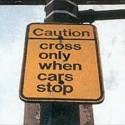 thumbs useless signs 002