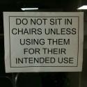 thumbs useless signs 005