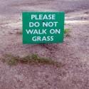 thumbs useless signs 008
