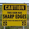 thumbs useless signs 015